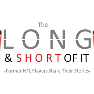 The Long & Short Of It - Jimmy Kennedy