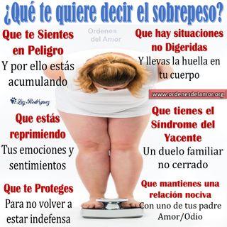 Epidemia de obesidad y chatarra