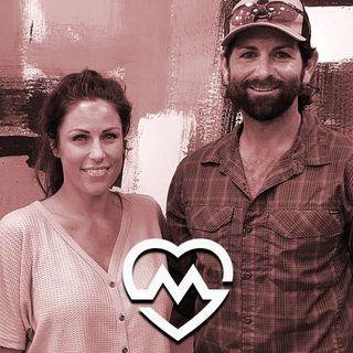 Episode 6: Brooke & Ethan Redden