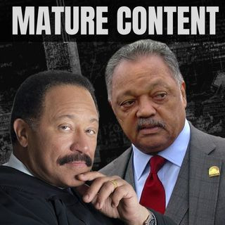 MATURE CONTENT - OBAMAs INTERVIEW, messy TOPICS, VOTER STUFF NOT FOR KIDS - JUDGE JOE BROWN and PANELISTS BREAK IT DOWN