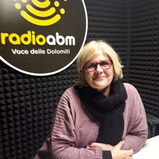 """Tiziana Caldart - Associazione """"Amici del Nevegal"""""""