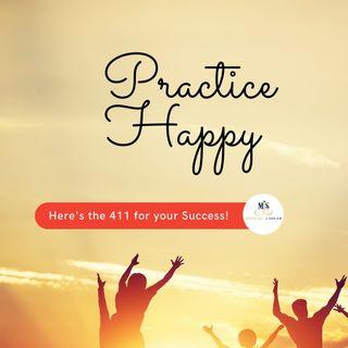 Practice Happy ep 101 10-13-21