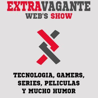 Resumen de Noticias Gamers #2