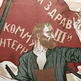 13 - Il comunismo, aspetti dottrinali