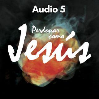 Perdonar Como Jesus - Juan Murillo
