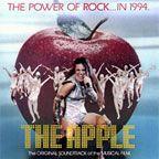 TPB: The Apple