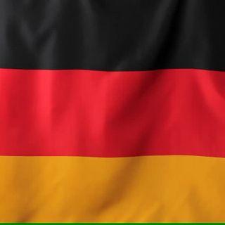 Conociendo Europa. Alemania