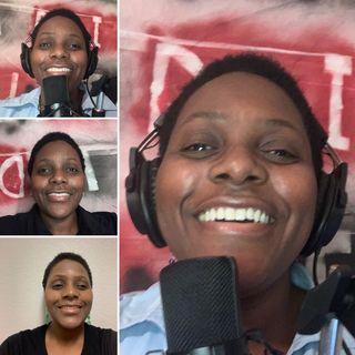 "LUTG RADIO Show with KathyBrocks ""Book of Revelations"""