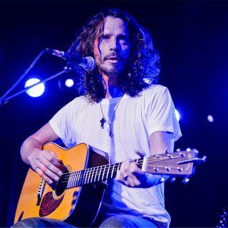 96_Chris Cornell