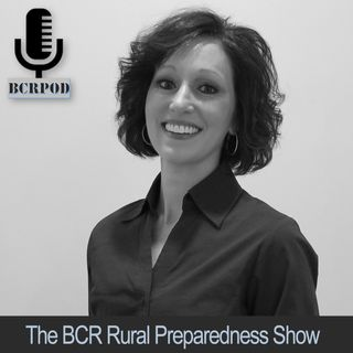 Shannon Hannappel, Farm Bureau Financial Services