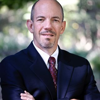 Cardiac Athlete™ Spotlight: Greg Bassett