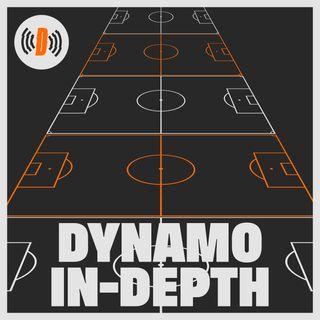 Dynamo In-Depth