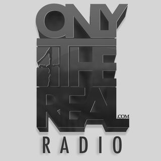 8.20.20 ESC and more on #Only4TheRealRadio