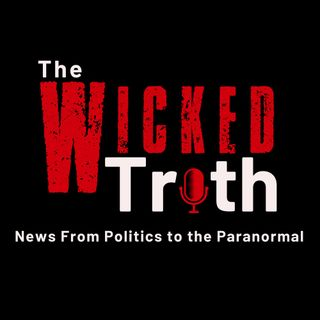Ep1: Introduction to The Wicked Truth Podcast