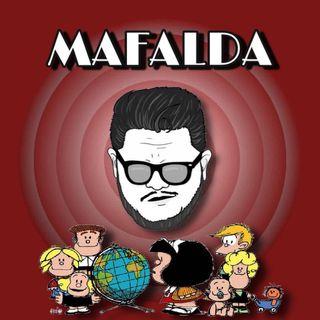 Mafalda mp3