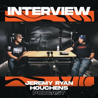 Interview with Ryan Johnson