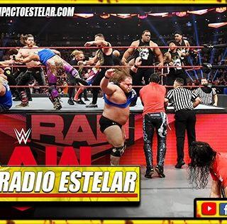 Radio Estelar 11/20/19 | SUPREMACIA DE MARCAS!!