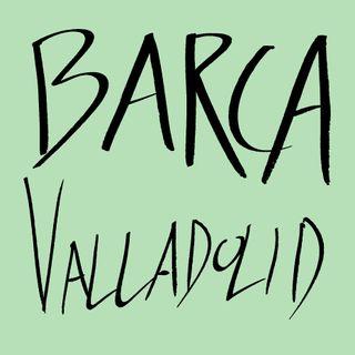 011_ Barça-Valladolid