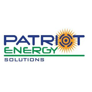 Provide Solar Power Solutions in New York | Patriot Energy Solutions