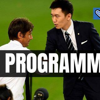 Inter, torna Steven Zhang! Previsto un vertice di Villa Bellini 2.0
