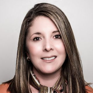 La mujer que lidera el sector del software y TI en Colombia