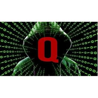 All About Q Anon Part 2 Featuring Dave Hayes