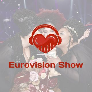 Eurovision Show #037