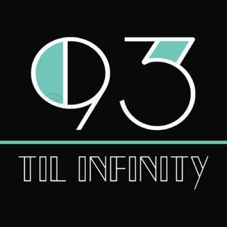 '93 Til Infinity - Episode 100b