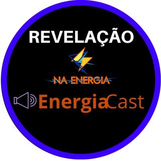 EnergiaCast #3: Como ter uma mentalidade do crescimento