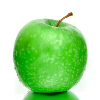 Use APPLES to develop your business growth strategy!  What?