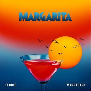 Margarita - Elodie & Marracash