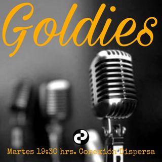 Goldies LXXXVIII