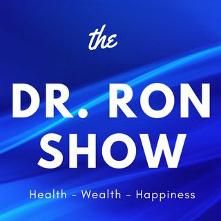 The Dr. Ron Show