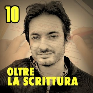 10. Le sequenze narrative