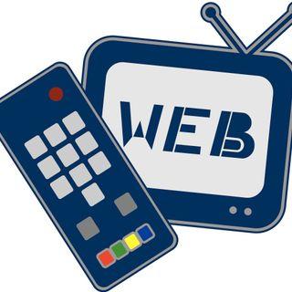 Web killed the video star