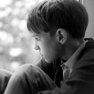 Mi hijo sufre de depresión y me ha amenazado con suicidarse