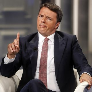 Attenti al lupo: Renzi, Salvini e altri fact-checking