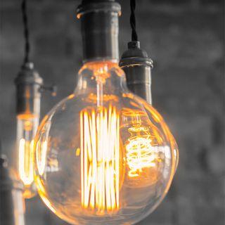01X02 - La estafa de las compañias eléctricas (Con Sergio Morant)