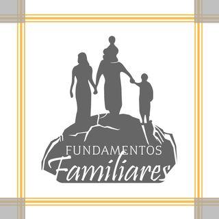 Fundamentos Familiares