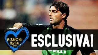 """ESCLUSIVA! Pagliuca: """"Una coltellata dover lasciare l'Inter"""""""