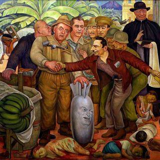 Episodio 3. El orden oligárquico en América Latina