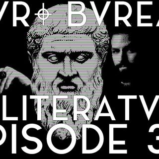 """EBL 32: Plato, """"The Republic"""" (Part I)"""