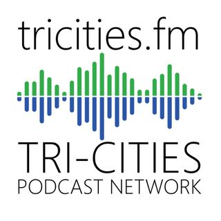 Tri-Cities Podcast Network