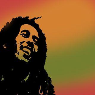 Goodvibezz Episode 11! Feel good Rastafari!