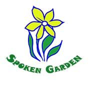 Spoken Garden Podcast