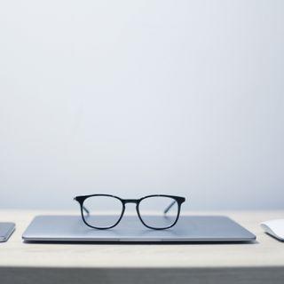 341. Les quatre piliers d'un blog profitable