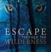 Gary Rodriguez Escape