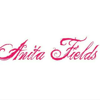 Anita Fields Epistles