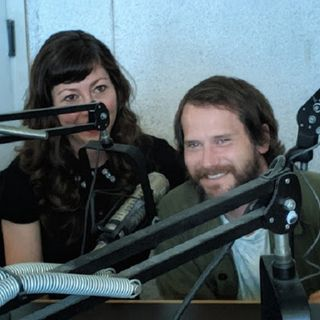Interview: Silversun Pickups