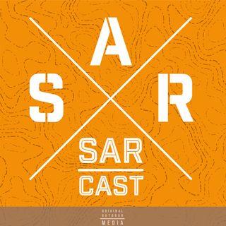 SARCast - Episode 8